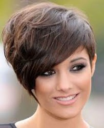 formal-hairstyles-for-short-hair-long-pixie