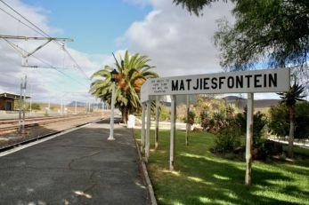 nightjar-rt-matjiesfontein-3-matjiesfontein-railway-station