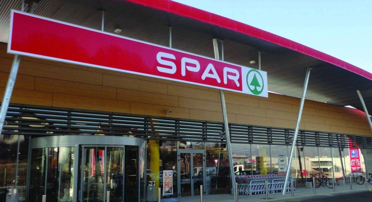 spar-international-e1401184295949