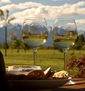 wineglassmountains1
